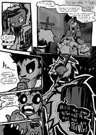 LKL : Chapitre 4 page 7