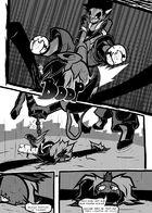 LKL : Chapitre 4 page 21