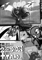 LKL : Chapitre 4 page 23