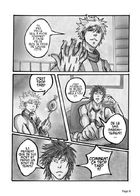 Union : Chapitre 1 page 8