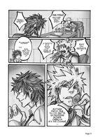 Union : Chapitre 1 page 9