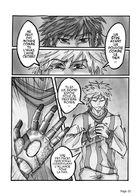 Union : Chapitre 1 page 12