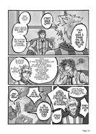 Union : Chapitre 1 page 13