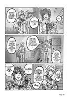 Union : Chapitre 1 page 15