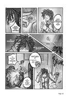 Union : Chapitre 1 page 16