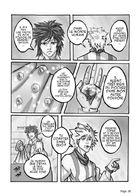 Union : Chapitre 1 page 18