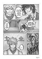 Union : Chapitre 1 page 20