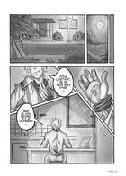 Union : Chapitre 1 page 21