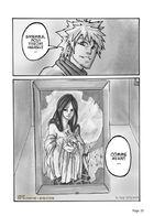 Union : Chapitre 1 page 22