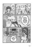 Union : Chapitre 1 page 4