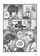 Union : Chapitre 1 page 7
