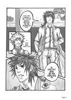 Union : Chapitre 1 page 3