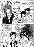 Wisteria : Chapitre 6 page 10