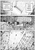 Wisteria : Chapitre 6 page 13