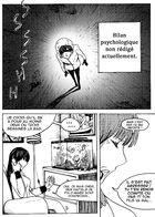 Wisteria : Chapitre 6 page 14