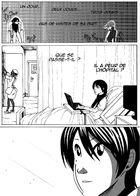 Wisteria : Chapitre 6 page 16