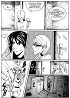 Wisteria : Chapitre 6 page 19