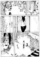 Wisteria : Chapitre 6 page 3