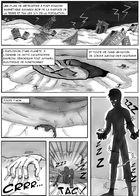 LFDM : La fin de notre monde ? : Chapitre 1 page 5