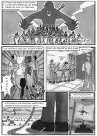 LFDM : La fin de notre monde ? : Chapitre 1 page 7
