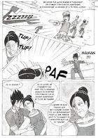 LFDM : La fin de notre monde ? : Chapitre 1 page 13