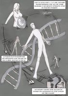 LFDM : La fin de notre monde ? : Chapitre 1 page 14