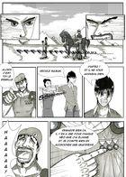 LFDM : La fin de notre monde ? : Chapter 1 page 17