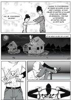 LFDM : La fin de notre monde ? : Chapitre 1 page 24