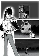 LFDM : La fin de notre monde ? : Chapitre 1 page 25