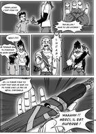 LFDM : La fin de notre monde ? : Chapitre 1 page 27