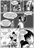 LFDM : La fin de notre monde ? : Chapitre 1 page 28