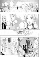 Chronoctis Express : Capítulo 1 página 5