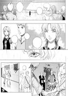 Chronoctis Express : Глава 1 страница 5
