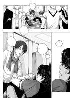 Chronoctis Express : Capítulo 1 página 6