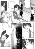 Chronoctis Express : Capítulo 1 página 17