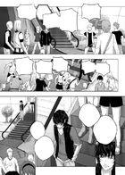 Chronoctis Express : Глава 1 страница 23