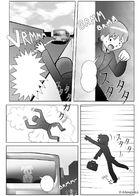 Itai Tenshi : Capítulo 1 página 3