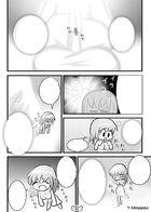 Itai Tenshi : チャプター 1 ページ 8