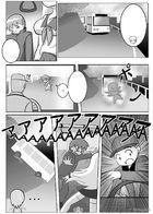 Itai Tenshi : チャプター 1 ページ 15