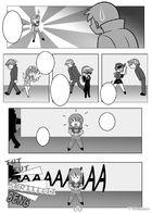 Itai Tenshi : チャプター 1 ページ 19