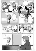 Itai Tenshi : Capítulo 1 página 20