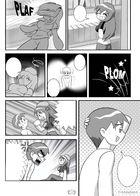 Itai Tenshi : Capítulo 1 página 23