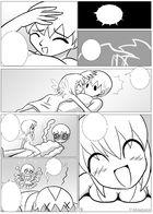 Itai Tenshi : Capítulo 1 página 25