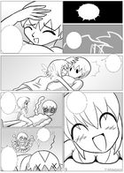 Itai Tenshi : チャプター 1 ページ 25