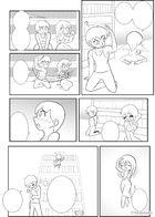 Itai Tenshi : Capítulo 1 página 28