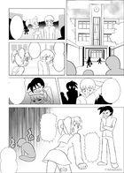 Itai Tenshi : Capítulo 1 página 29