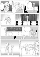Itai Tenshi : Capítulo 1 página 31