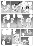 Itai Tenshi : チャプター 1 ページ 38
