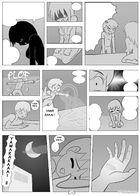 Itai Tenshi : Capítulo 1 página 39