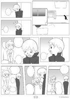 Itai Tenshi : チャプター 1 ページ 40